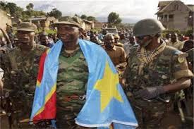 MESSAGE AUX MILITAIRES ET POLICIERS  «Vous êtes les oubliés, les damnés du régime de Kabila»