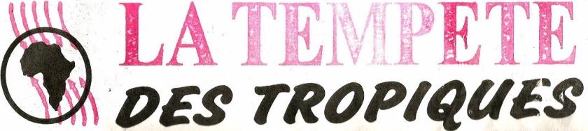ENTETE TEMPETE DES TROPIQUES 250116