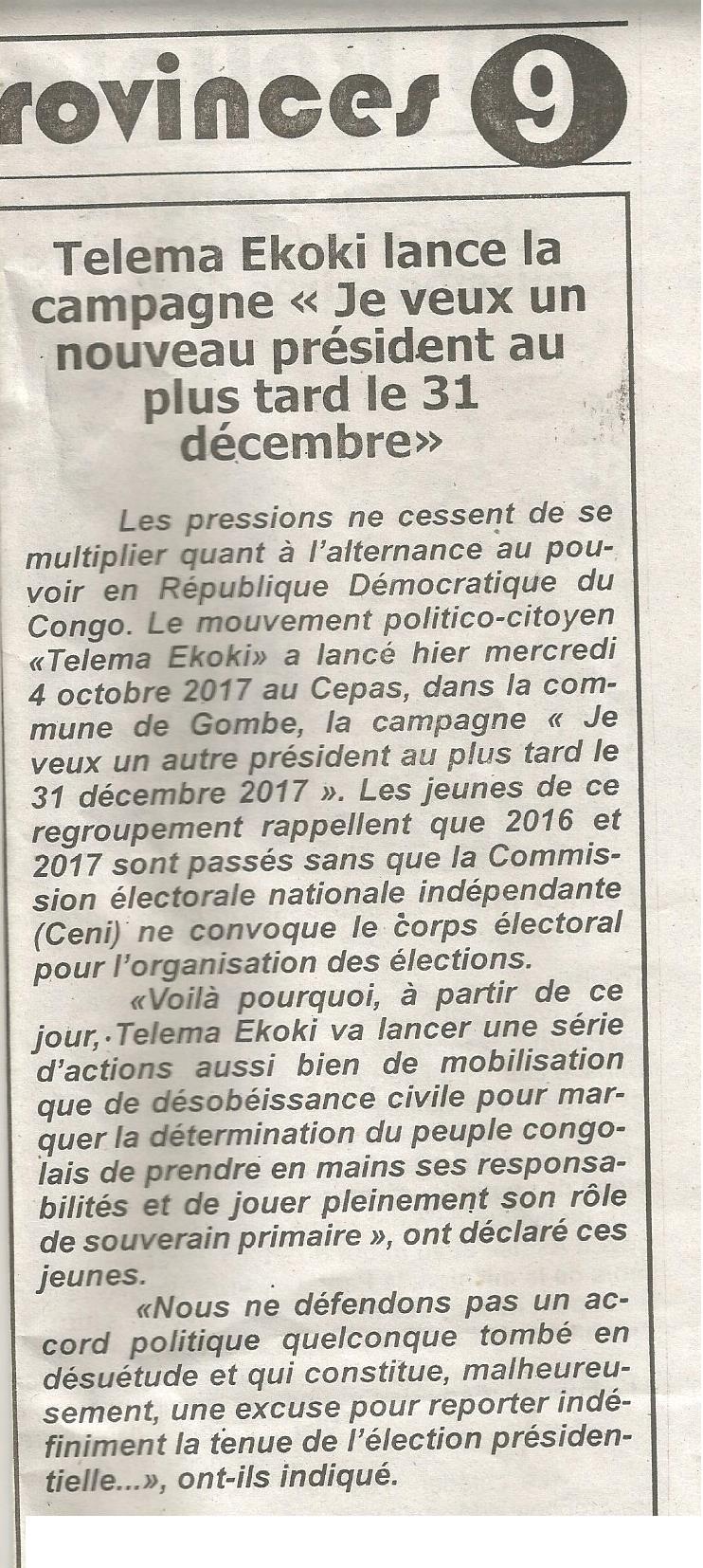 LE PHARE 051017 20001