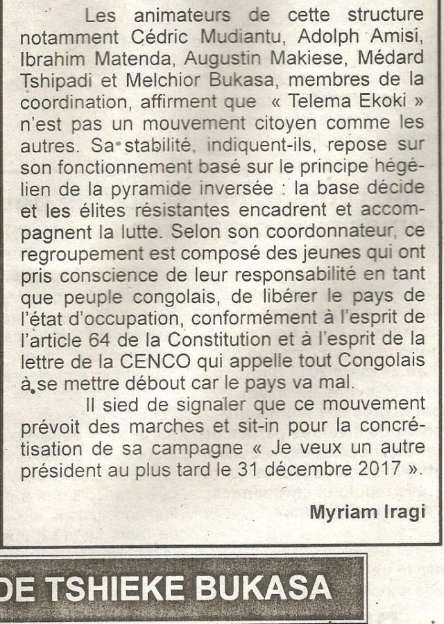 LE PHARE 051017 20002
