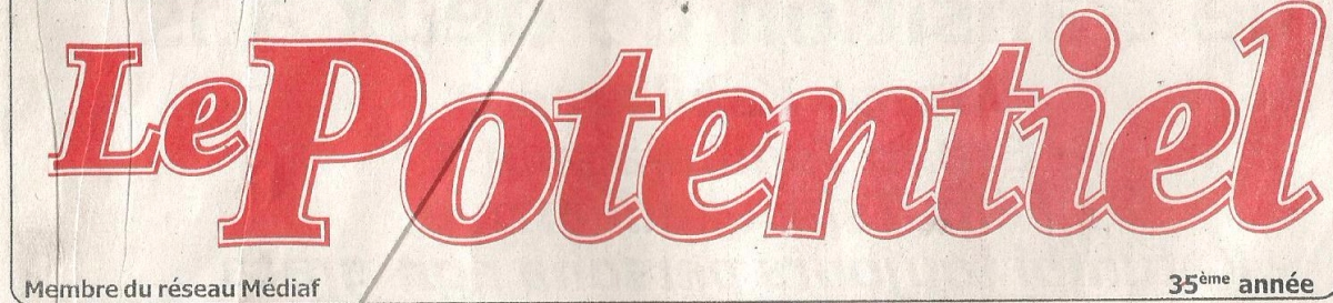 LE MOUVEMENT COTOYEN TELEMA EKOKI: » NOUS VOULONS UN NOUVEAU PRESIDENT MAINTENANT» / LEPOTENTIEL