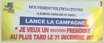 PHOTO BANDEROLE CAMPAGNE 1